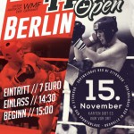 Muay-Thai-Open-Nov-